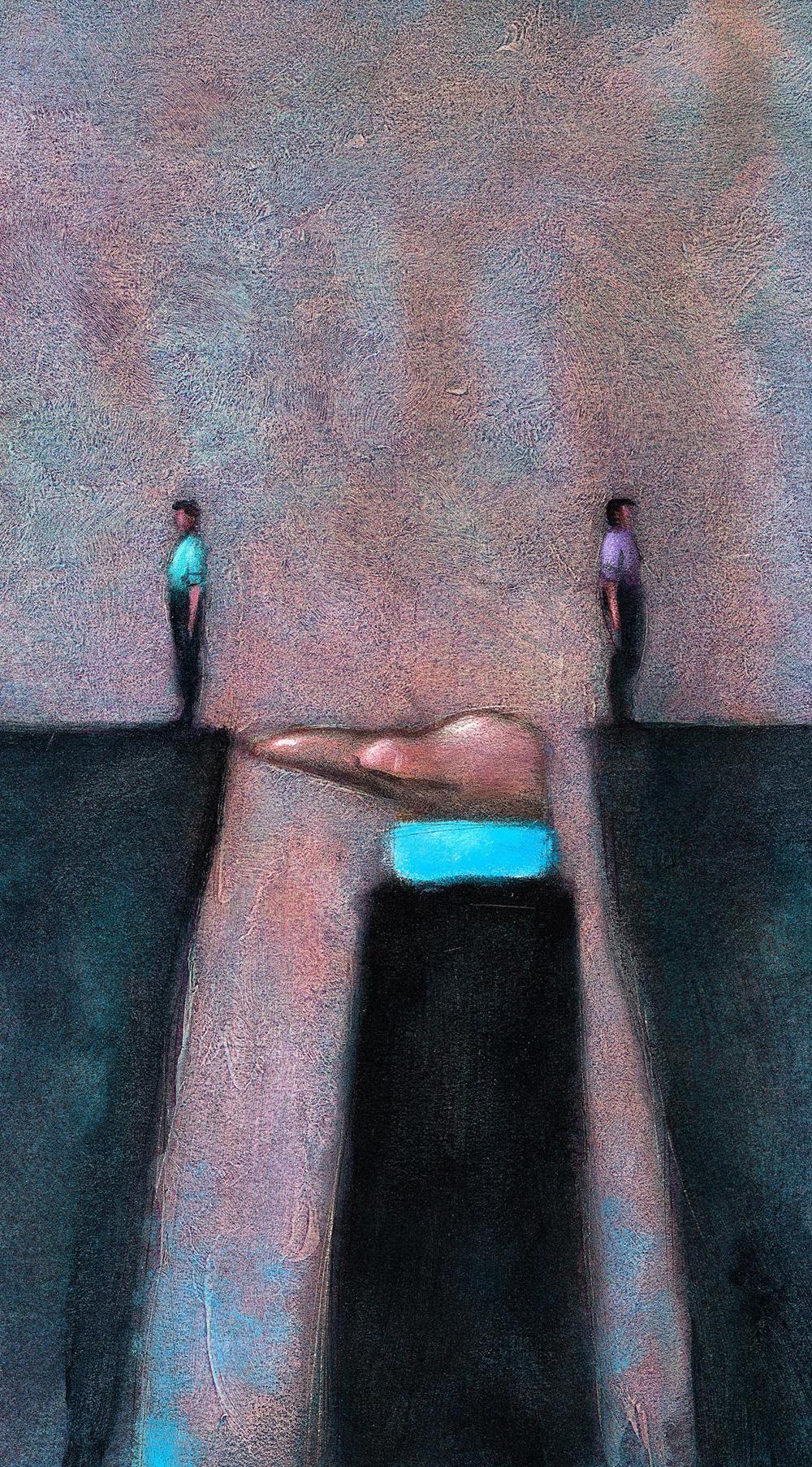 mediation-concept-tall